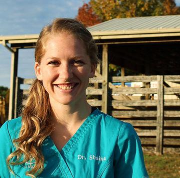 Dr Wheatley website photo.jpg
