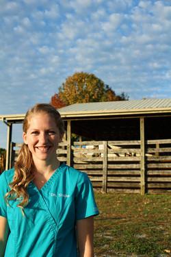 Dr Wheatley website photo