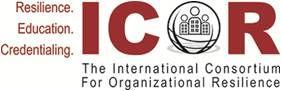 Logo ICOR.jpg