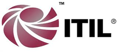 Logo ITIL.png