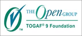 logo Togaf.png