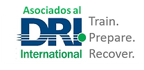 asociados al DRI.png