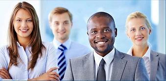 Curso DRI Business Continuity Review BCP 501 - Septiembre 2019