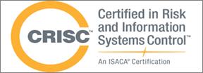 Logo CRISC.png