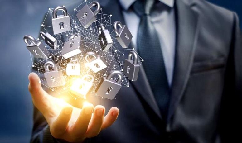 Ciberresiliencia ciberseguridad.jpg