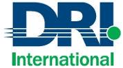 DRII logo.jpg