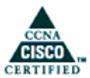 Logo CISCO.png
