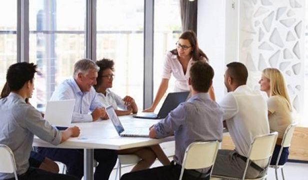 Curso DRI Business Continuity Review BCP 501 (1)