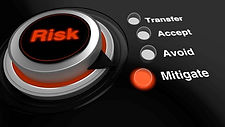 Risk - Tratamiento de riesgos.jpg