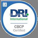 Logo DRI.png