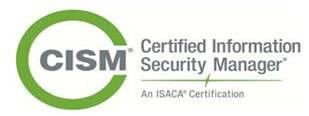 logo CISM.jpg