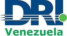 DRI Venezuela