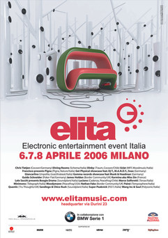 06_ELITA_10.jpg