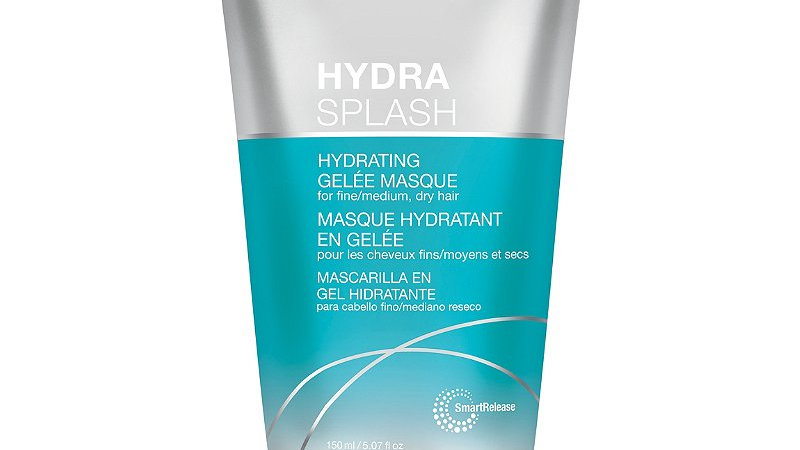 Joico Hydrating Gelee Masque