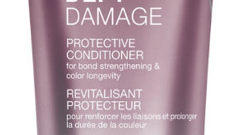 Joico Defy Damage Protective Conditioner