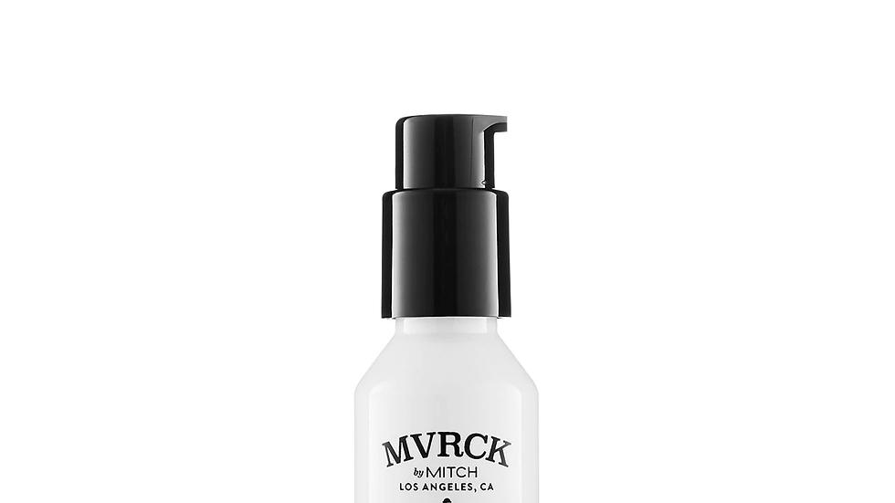 Beard Oil MVRCK