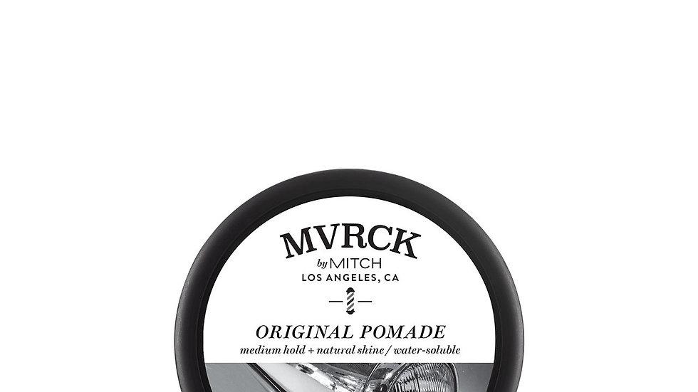 Original Pomade MVRCK