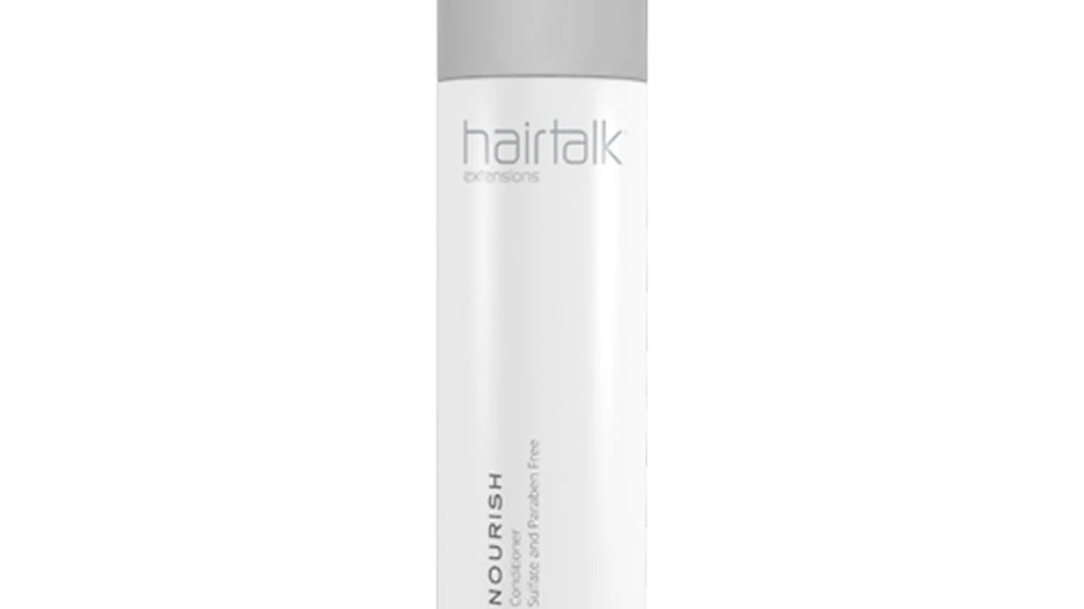 Hairtalk Nourish Conditioner