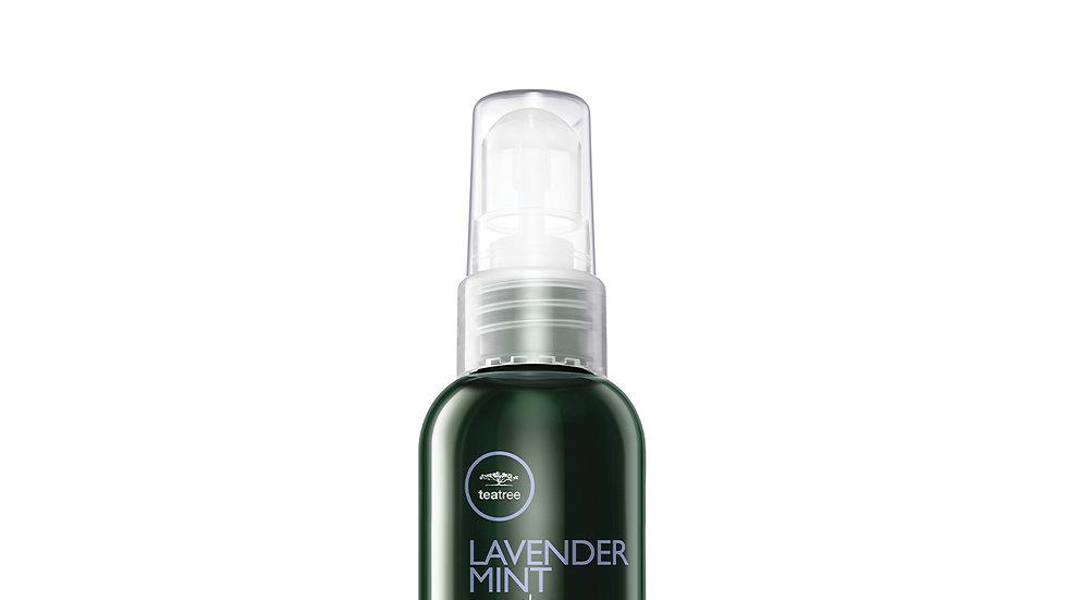 Lavender Mint Nourishing Oil Tea Tree