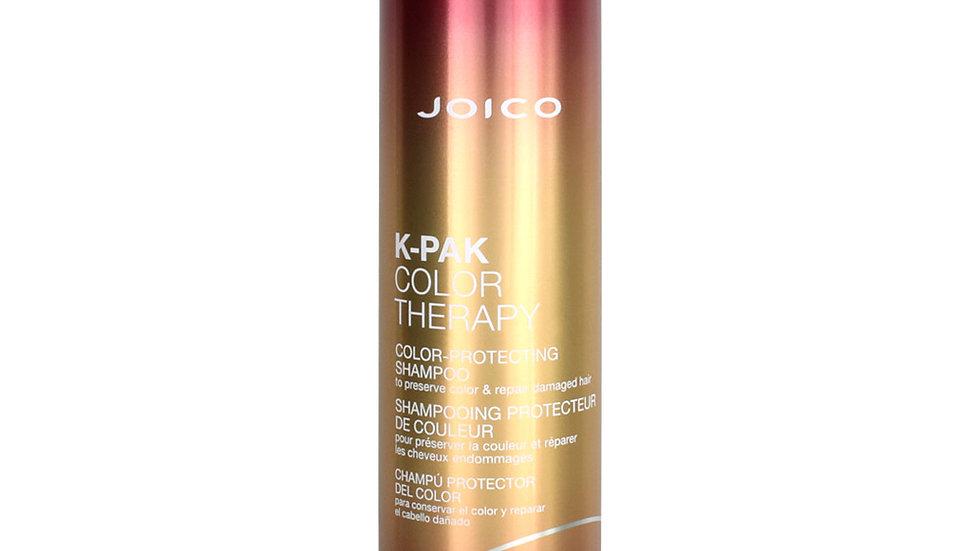Joico K-Pak Color Protecting Shampoo