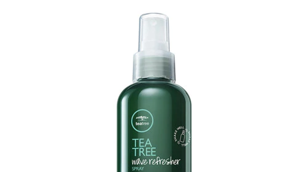Tea Tree Special Wave Refresher Spray Tea Tree