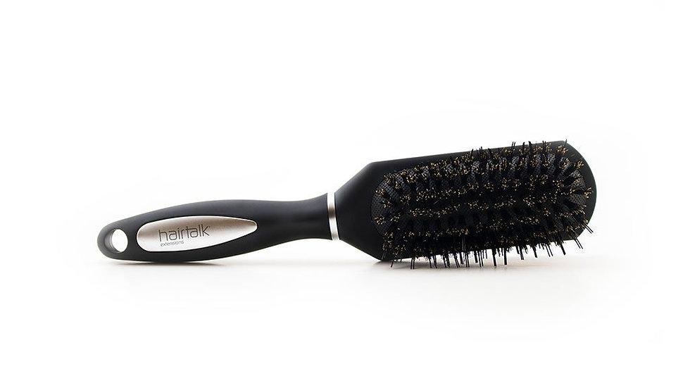 HairTalk Extension Brush
