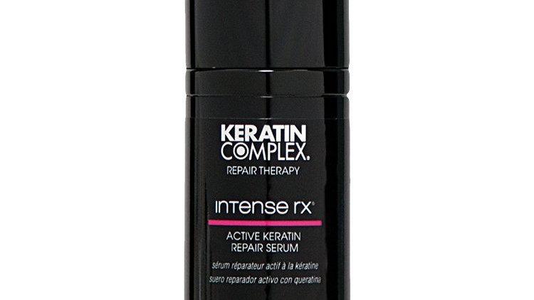 Keratin Complex Intense RX