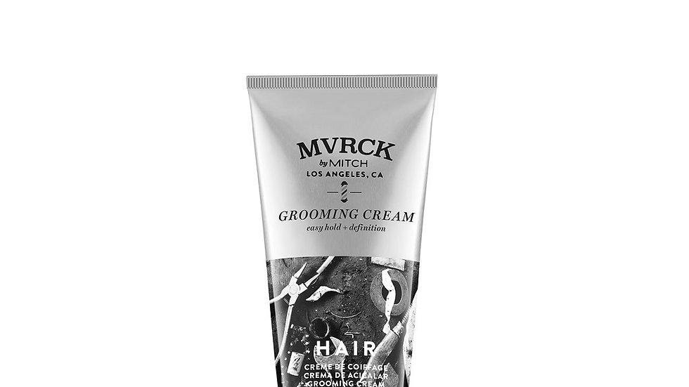Grooming Cream MVRCK