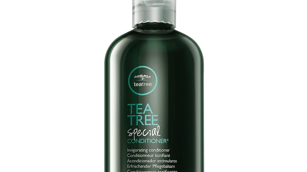 Tea Tree Special Conditioner Tea Tree