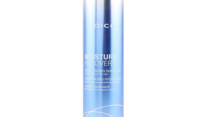 Joico Moisture Recovery Moisturizing Shampoo