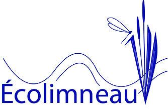 logo_seul.jpg