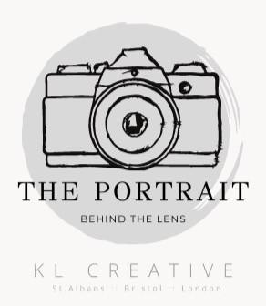 THE PORTRAIT - AUGUST EDITION - Aklima Bibi