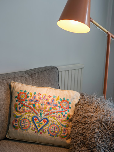 Interior and Product Photography - St Albans - K.L Creative