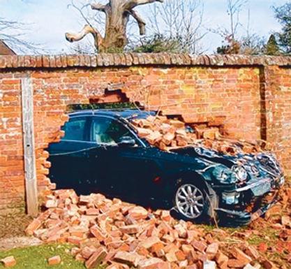 car-wall.jpg