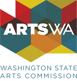 Transparent-background-ArtsWA-logo_State-with-full-name_2019