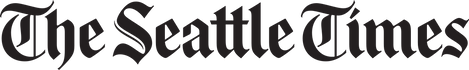 1200px-The_Seattle_Times_logo.svg.png