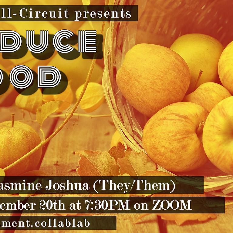 Produce Good