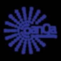 Logo_anQa_TBC-01.png