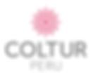 colturperu-vertical-20170920-01.png