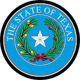 Great-Seal-of-State-of-Texas-Mouse-Pad (