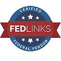Fedlinks-logo.jpg