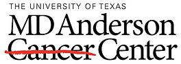 MD-Anderson-Logo-5.jpeg