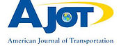 American Journal of Transportation NixCo