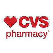 3979_SMP-cvs-logo.jpeg