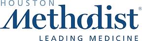 Houston-Methodist-Hospital-Logo.png