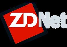 1200px-ZDNet_Logo.svg.png