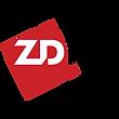 zdnet-1-logo-png-transparent.png