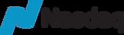 1200px-NASDAQ_Logo.svg.png