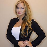 Kathryn Bonesteel, CEO of NixCovid