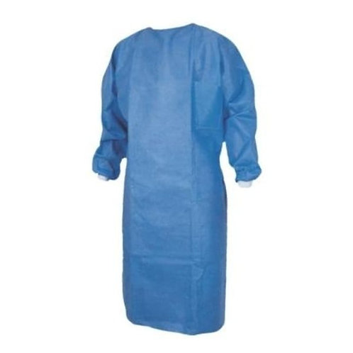 Surgical Gowns (Level 1-4)